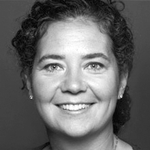 Juliet L. Rogers, PhD, MPH - Chief Executive Officer