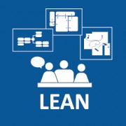 Lean Planning and Programming