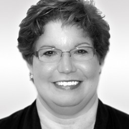 Paula Waters,  - Executive Coordinator