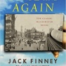 Time and Again – Jack Finney