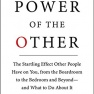The Power of the Other – Dr. Henry Cloud